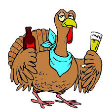 thanksgiving-DUI-in-Los-Angeles