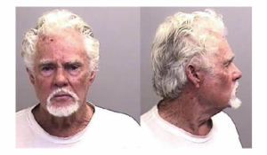 Harold-Moore-8-DUI