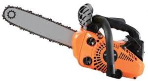 chainsaw-Timothy-Woodrow