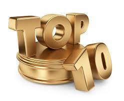top-10-los-angeles-dui