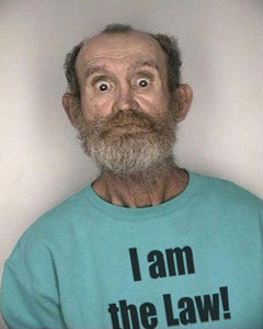 Crazy-DUI-los-angeles-mug-shot-1