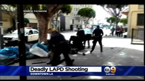 los-angeles-DUI-police-shooting-homeless-man