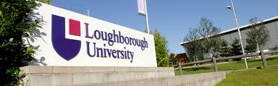 Loughborough-University-DUI-study