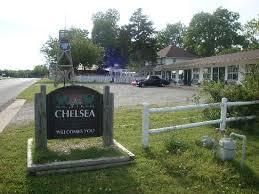 Chelsea-Oklahoma-DUI