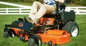lawnmower-dui-in-los-angeles