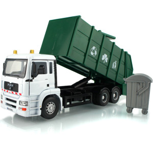 garbage-truck-DUI_los-angeles