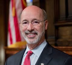 Pennsylvania-Governor-Tom-Wolf-DUI-law