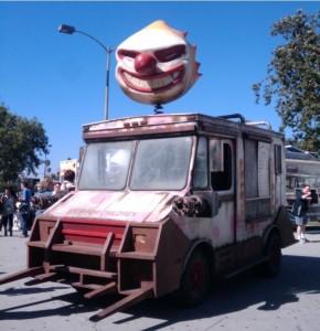 ice-cream-man-DUI-los-angeles