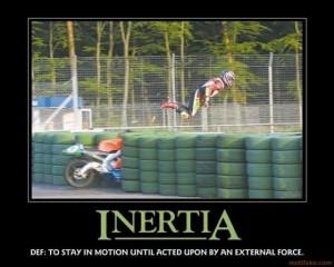 inertia-los-angeles-DUI