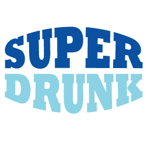 Super-DUI-los-angeles-arrest