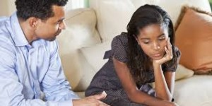 talking-to-child-about-los-angeles-DUI