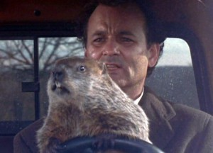 groundhog-day-DUI-arrest-los-angeles