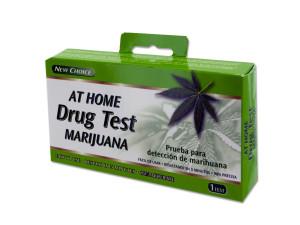 marijuana-DUI-test-los-angeles