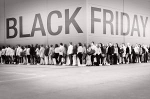 Black-Friday-Los-angeles-dui