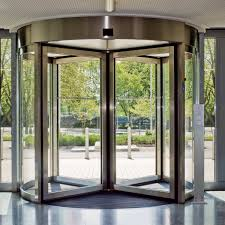 revolving-door-DUI-los-angeles