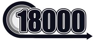 18000-cost-of-los-angelesDUI