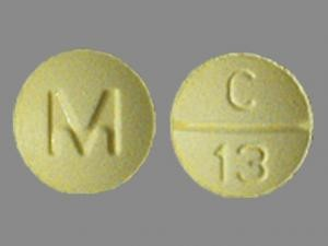 Clonazepam and los angeles DUI