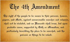 4th-amendment-los-angeles-DUI