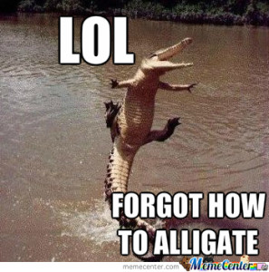 DUI-alligator-los-angeles