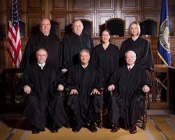 Nebraska Supreme Court DUI case