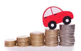 losangelesDUI-insurance-rates