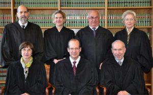 NJ-supreme-court-los-angeles-DUI