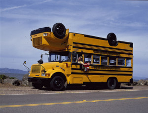 school-bus-dui-in-los-angeles