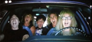 singing-in-car-dui-los-angeels