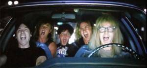 singing-in-car-dui-los-angeels