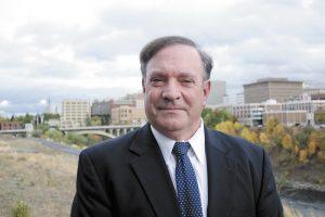 Larry-Haskell-Spokane-DUI-prosecutor