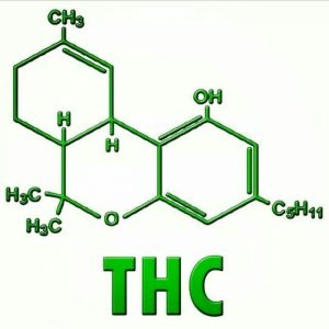 THC-test-DUI-los-angeles