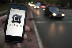 uber-los-angeles-DUI-prevention