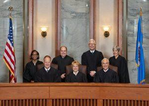 MN-supreme-court