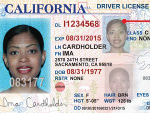 california_driver_license_los-angeles-DUI-suspension-300x226