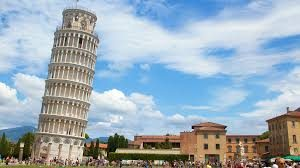 leaning-tower-of-pisa-DUI-300x168
