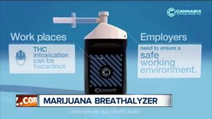 marijuana-breathalyzer-300x169