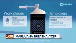 marijuana-breathalyzer-300x169