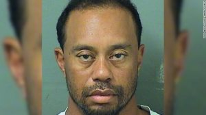 tiger-woods-DUI-300x168