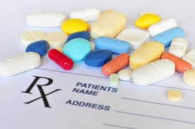 prescription-drug-DUI-los-angeles