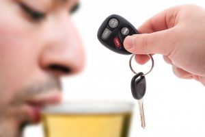 Los-Angeles-DUI-attorney-4-300x200